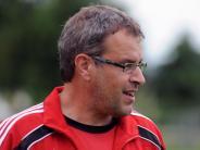 Fußball A-Klasse Nord: Buchdorf beherrscht den Gegner