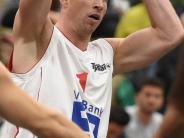 Basketball: Am Ende fehlt es an der Substanz