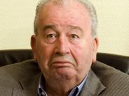: Korruption: Ex-Funktionäre vor Gericht