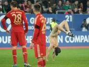 FC Augsburg: FCAgegen FCB: Diese Derbymomente bleiben unvergessen