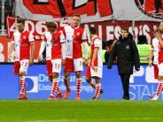 2. Bundesliga: Ingolstadt schlägt Düsseldorf - Kiel erobert Tabellenspitze