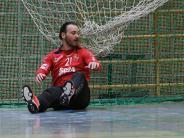 Landesliga: Raunau ist am Boden