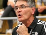 Jugend-Handball: Gute Kooperation mit den Schulen