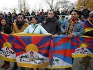 : Chinas U20: Der Protest geht weiter