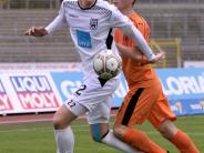 Regionalliga Südwest: Schlimmer als gedacht