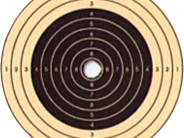Luftgewehr: Offingen klettert nach oben