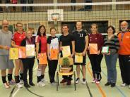 Veranstaltung: Der Kaktus geht erneut nach Neuburg