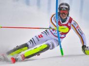 Ski Alpin: Schutz für den Namensvetter