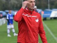 Fußball: Steigt das Spitzenspiel in Mertingen?