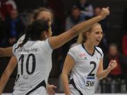 Volleyball: Ein Aha-Erlebnis bringt die Wende
