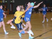 Handball: Die WM und ihre örtlichen Folgen