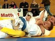 Friedberg: Judoka bangen um Titel
