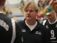 Volleyball: Friedberger wollen Dresden wieder schlagen