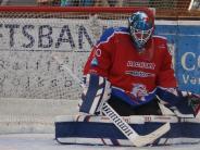 Eishockey: Wölfe schlagen die Einladung der Konkurrenz aus