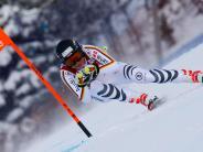 Skialpin: Fehler kosten eine gute Platzierung