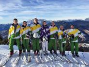 Skifahren: Alpenverein hat viel im Angebot
