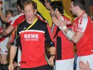 Handball: Finale Furioso