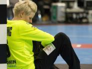 """Handball: """"Jetzt erst recht"""""""
