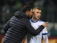 FC Augsburg: Schalke hat Respekt vor dem FCA