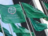 Fußball-Regionalliga: Aufsteigen wird einfacher in der Regionalliga