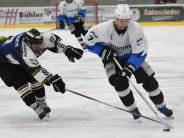 Eishockey: Eisbären auf der Erfolgswelle