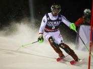 Madonna di Campiglio: Kein Deutscher in den Top 15 beim letzten Slalom des Jahres