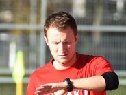 : TSV Pöttmes holt noch zwei Neuzugänge