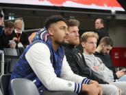 Basketball-Bundesliga: Diesmal wird jeder Mann gebraucht