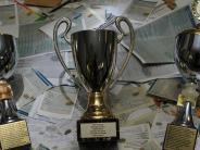 Landkreis-Sportlerwahl: 4379 sind ein neuer Allzeitrekord