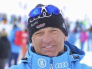 Nächstes Debakel: Deutsche Alpinsportler erleiden herbe sportliche Rückschläge