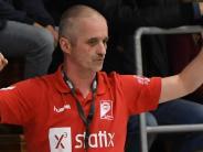 Handball-EM: Von der Unmöglichkeit, Fan zu sein