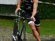 Triathlon: Ziel Klassenerhalt