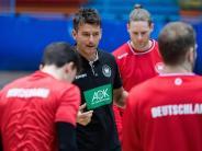 Handball-EM 2018: Deutschland gegen Slowenien: Der Handball-Krimi wirkt nach
