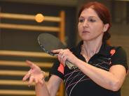 Tischtennis: Kein Auftakt nach Maß