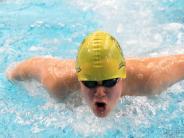 Schwimmen: Die Schallmauer durchbrochen