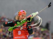 Belegte-beim-Weltcup-in-Antholz-Platz-zw