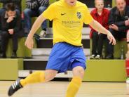 : Turniersieg geht in den Ostalbkreis