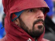 Russischer Doping-Skandal: Biathlon-Trainer Groß kritisiert IOC