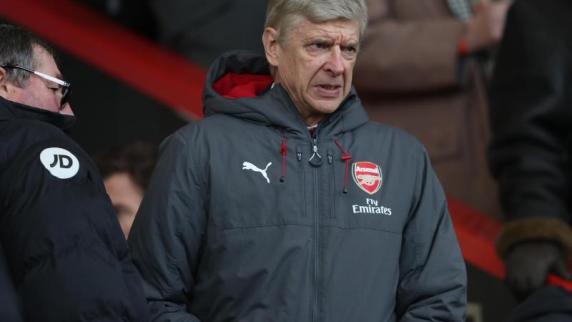 Arsenal setzt sich Deadline für Aubameyang