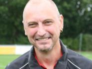 : Nachfolger von Bernd Lipp steht fest