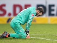 21. Bundesliga-Spieltag: RBLeipzig siegt spät - Werder schafft Wende