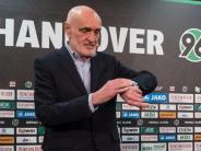 DFL-Entscheidung: Darf Kind die Mehrheit an Hannover 96 übernehmen?