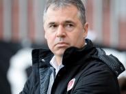 Diskussionen um 50+1: Pauli-Geschäftsführer Rettig kritisiert Hannover-Chef Kind