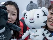 Olympia 2018: Olympische Spiele in Deutschland? Das sagen Sportler aus der Region dazu