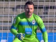 Regionalliga Südwest: Wer ist dieNummer eins bei den Spatzen?