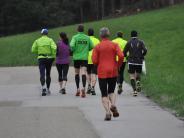 Meisterschaften: So läuft's in Ebershausen