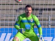 Regionalliga Südwest: Die Nummer eins?