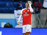 2:4 in Hoffenheim: Liebesentzug der Mainzer Fans: Wird «nicht funktionieren»