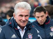 Champions League: FCB muss Europa-Ruf aufpolieren - Rummenigges böse Vorahnung