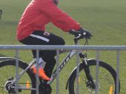 FC Augsburg: Ein Kandidat fürs Nationalteam? Was Philipp Max dazu sagt